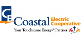 Pay by Phone | Coastal Electric Cooperative