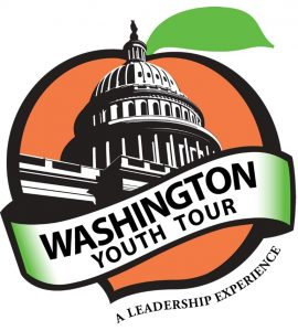 youth-tour-logo